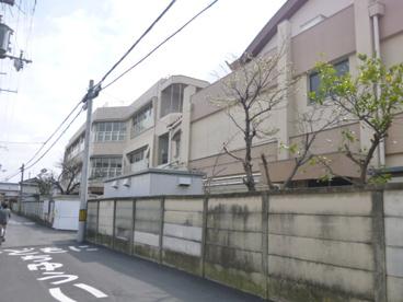 茨木市立玉櫛小学校の画像5