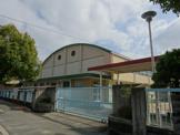 茨木市立東奈良小学校