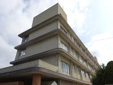 茨木市立東奈良小学校の画像3