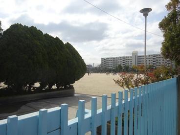 茨木市立東奈良小学校の画像5