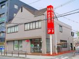 中京銀行 桜井支店