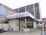 第三銀行 桜井支店