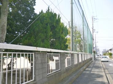 茨木市立白川小学校の画像4