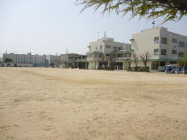 茨木市立白川小学校の画像5