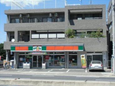 ファミリーマート大宮上小町店の画像1