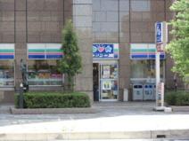 スリーエフ 大宮桜木町4丁目店