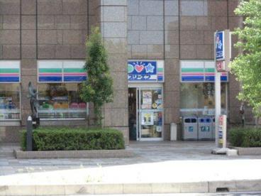 スリーエフ 大宮桜木町4丁目店の画像1