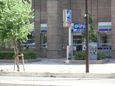 スリーエフ 大宮桜木町4丁目店の画像2