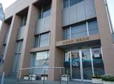 群馬銀行 尾島支店