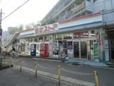 東武ストア 北大宮店