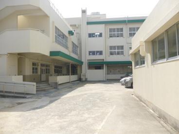 茨木市立 東小学校の画像2