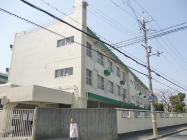 茨木市立 東小学校の画像3