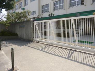 茨木市立 東小学校の画像4