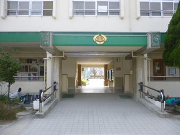 茨木市立 東小学校の画像5