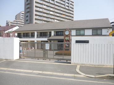 大阪体育大学浪商幼稚園の画像4