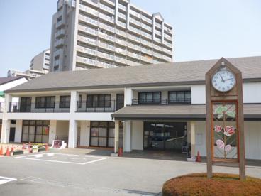 大阪体育大学浪商幼稚園の画像5