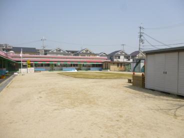 東雲幼稚園の画像1