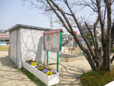 東雲幼稚園の画像2