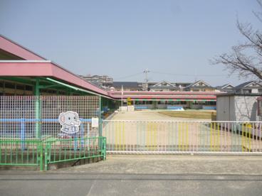 東雲幼稚園の画像3