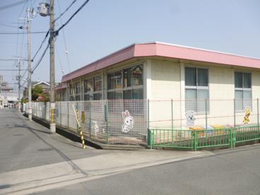 東雲幼稚園の画像4