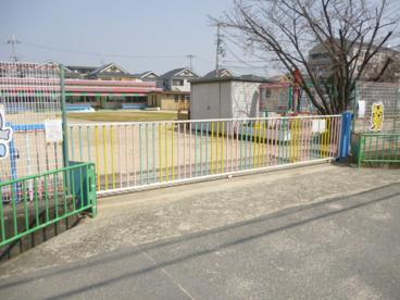 東雲幼稚園の画像5