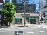 (株)りそな銀行 茨木支店