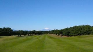 茅ヶ崎ゴルフ倶楽部の画像1