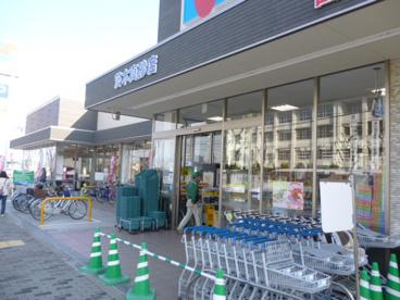 (株)万代 茨木真砂店の画像2