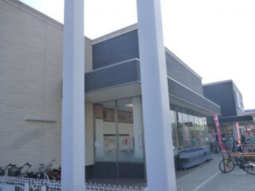 (株)万代 茨木真砂店の画像3