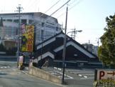 焼肉屋(上島高砂殿前)