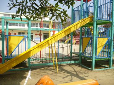 りんでん幼稚園の画像2
