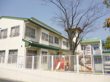 りんでん幼稚園の画像4