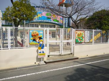 りんでん幼稚園の画像5