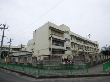 葦原小学校の画像5