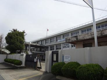 大阪府立茨木工科高等学校の画像1