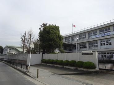 大阪府立茨木工科高等学校の画像2