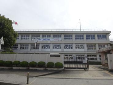大阪府立茨木工科高等学校の画像3