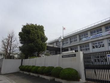 大阪府立茨木工科高等学校の画像5