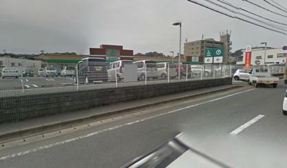 サニー月隈店の画像1