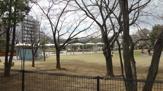 上柚木ひだまり公園