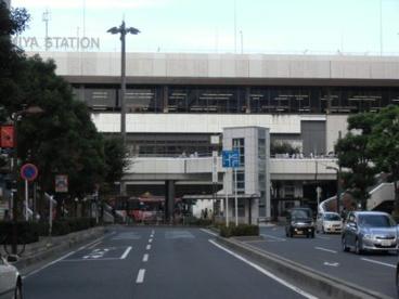大宮駅の画像1