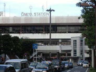 大宮駅の画像2