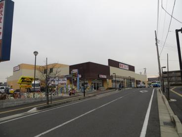 東武ストア 逆井店の画像1