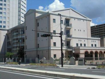 さいたま市立桜木小学校の画像2