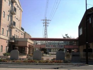 さいたま市立桜木小学校の画像3