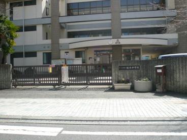 さいたま市立桜木中学校の画像2