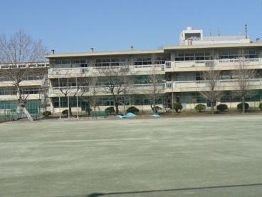 さいたま市立桜木中学校の画像3