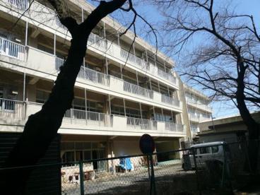 さいたま市立大成中学校の画像2