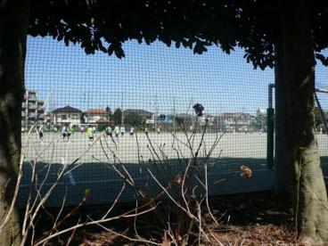 さいたま市立大成中学校の画像3