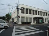 埼玉りそな銀行 宮原支店